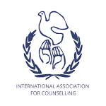 The International Association for Counselling (IAC)